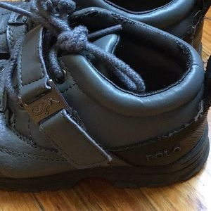 Polo by Ralph Lauren Shoes - Toddler winter shoes